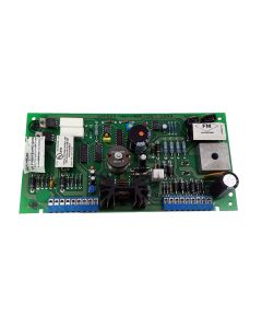 Ademco PS24 Power Supply