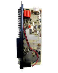 ADT 4520-331 Uni-Mode Signal Control Module (Default)