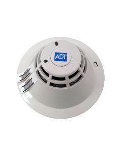 ADT ADT-PHS Detector