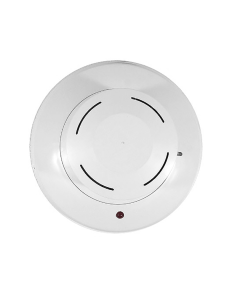 AIP AI9850-4 Smoke Detector