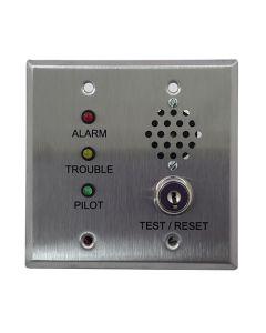Air Products MS-RH/KA/P/A/T