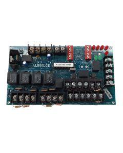 Altronix AL800LGK Logic Board