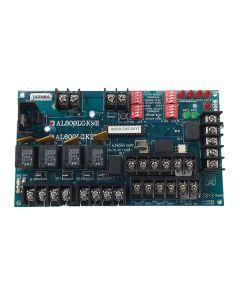 Altronix AL800LGK9E Logic Board