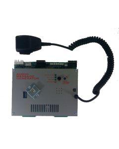 Notifier AMG-1