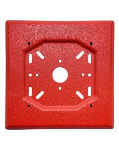 Wheelock AP-R Adapter Plate (Default)