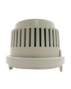 BRK 2851B Photoelectronic Smoke Detector