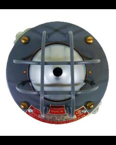 Chemetronics WPB-501 Heat Detector