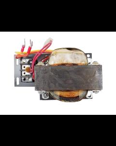 Gamewell FCI FC-72 Transformer