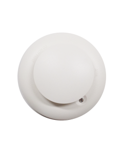 ESL 511C Photoelectric Smoke Detector