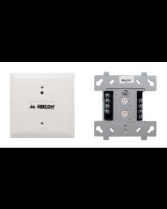 Mircom MIX-M500M Monitor Module (Default)