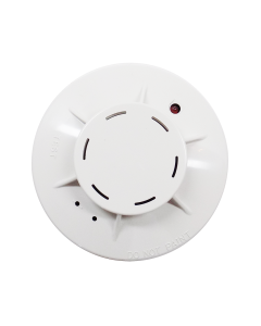 Fenwal CPD-7051D Ionization Smoke Detector