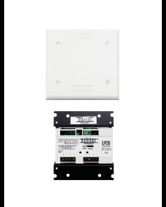 EST SIGA-CC1 Single Input Signal Module