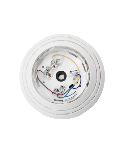 EST SIGA-AB4 Audible Detector Base