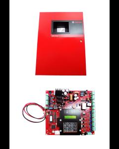 Bosch FPD-7024 Control Panel
