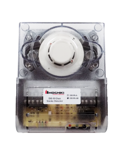 Hochiki DH-99AR Analog Photoelectric Duct Detector