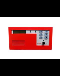 Bosch FMR-7036