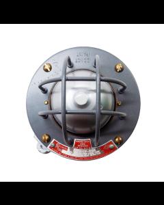 Chemetronics WPB-502 Heat Detector