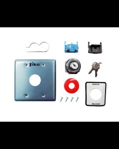 Fike 10-1638 Manual Release Switch