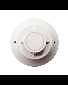 EST 5251FB Heat Detector