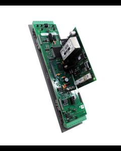 Edwards EST 3-SSDC1 Single Signature Driver Controller Module