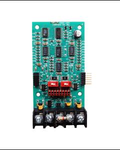 Simplex 4004-9802 2Pt 1DC Class B Module