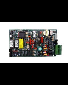 Mircom DACT-100A Digital Communicator / Dialer Module (Default)