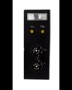 Simplex 556-681 Dual Signal Speaker Cards
