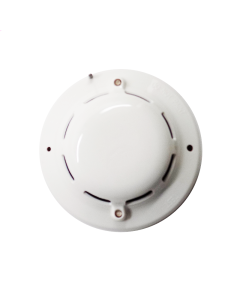 Bosch D282A-DH Replacement Duct Smoke Detector Head