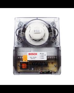 Bosch D300A Low Voltage Duct Detector