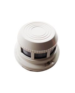 Johnson Controls 2551JH Smoke Detector