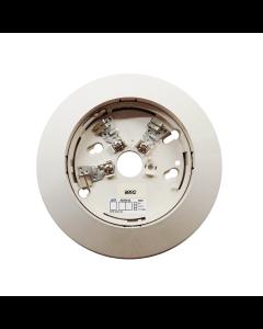 Notifire / System Sensor BX-501 Plug-in Detector Base