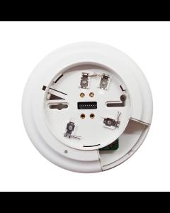 Simplex 4098-9797 CO Sensor Standard Base