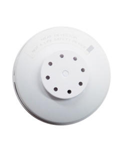 AIP 283B Fixed Temp Heat (135F) Detector