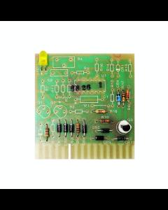 FCI BCM Signal Circuit Module