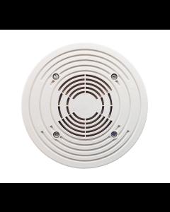 Simplex 4902-9707 Speaker