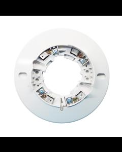 Chemtron 6SB 6-inch Detector Base (Default)