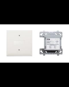 Edwards EST M500MFB Control Monitor Module