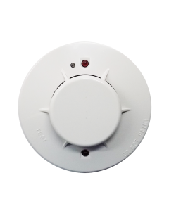 Fenwal PSD-7157 Photoelectric Smoke Detector (Default)