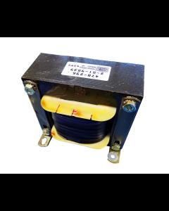 Simplex 478-296 Audio Transformer