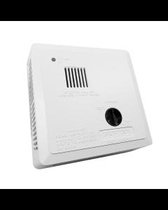 Gentex 710 Photolelectric Smoke Alarm with Piezo (Default)