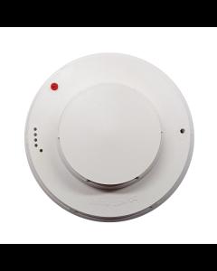 Cerberus Pyrotronics DI-3 Ionization Smoke Detector (Default)
