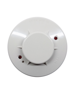 Fenwal PSD-7157D Photoelectric Advanced Smoke Detector (Default)