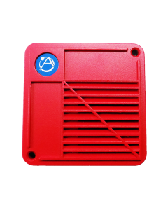 Atlas Sound VT-157UCR Voice / Tone Loudspeaker