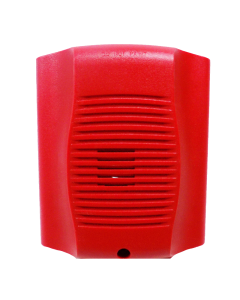 System Sensor SPR Speaker