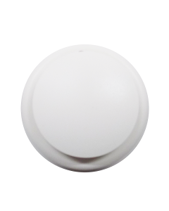 GE/ESL 711U Photoelectric Smoke Detector