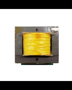 Fire-Lite FC-XRM70