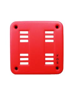 FOS 5004L-0-14