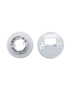 Gamewell 71086 2-wire Smoke Detector Base