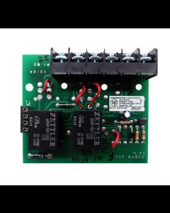 Fire-Lite MP-AT24 Relay Module