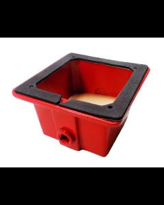 Mirtone INT-WB Weatherproof Backbox